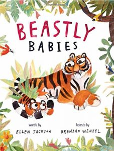 beastly-babies-books-for-babies
