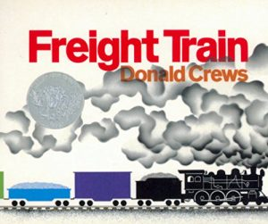freight-train-books-for-babies