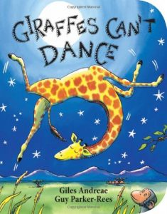 giraffes-cant-dance-books-for-babies
