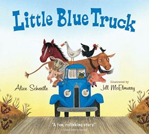 little-blue-truck-books-for-babies