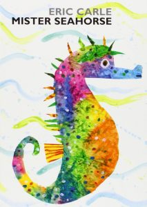 mister-seahorse-books-for-babies