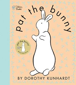 pat-the-bunny-books-for-babies