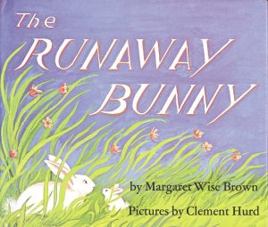 runaway-bunny-books-for-babies
