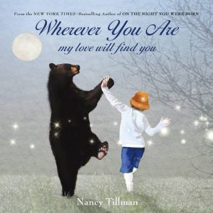 wherever-you-are-love-will-find-you-books-for-babies